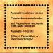 RasterScreen5