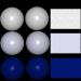 Perlen5