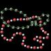 Perlenkette2