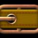 guertel02