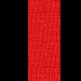 ZipperNeu1