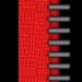 ZipperNeu3
