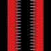 ZipperNeu4