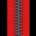 ZipperNeu5