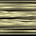 bild6