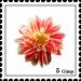 Briefmarke6