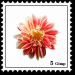 Briefmarke6a