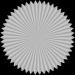 Faltenpaper3
