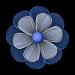 Netzblblauweiss1
