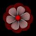 Netzblrotweissrot