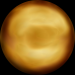 kugel6